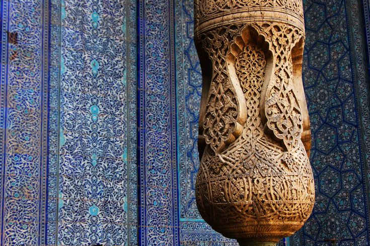 During a Silk Road journey, from Istanbul to Xian, we collected the best photos from Uzbekistan, a country in Central Asia. These are our Uzbekistan photos.