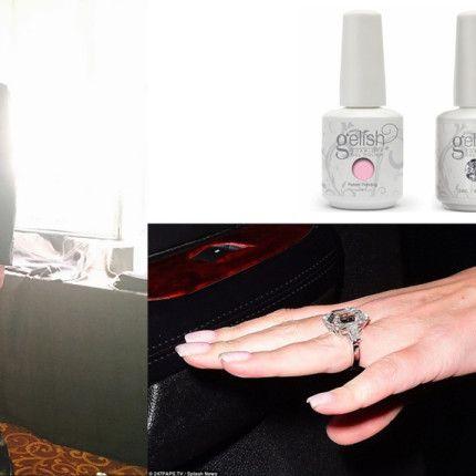 Mariah Carey si sposa: unghie al top per un anello da 35 carati