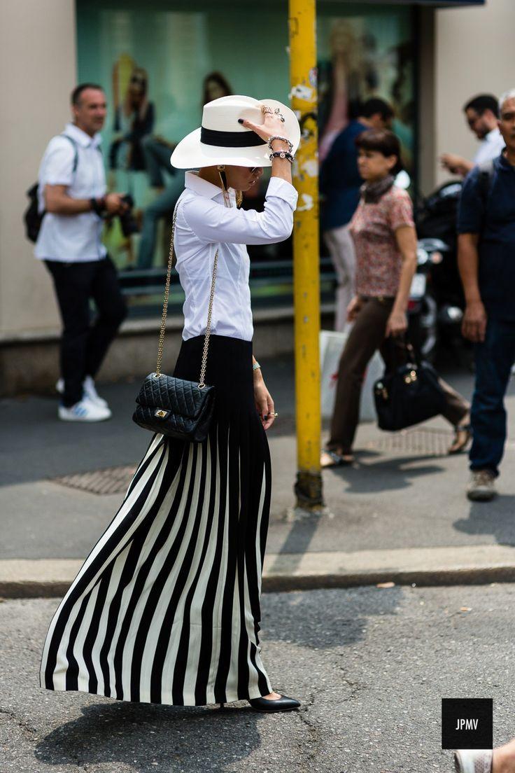 uh-la-la-land:   Street... A Fashion Tumblr full of Street Wear, Models, Trends & the lates