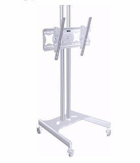 soporte de pie para tv led / lcd 36-55