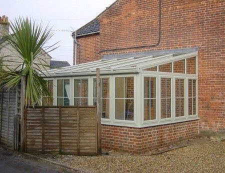 Like this design? Live In Design provides a wide range of stunning conservatories! http://www.live-in-design.co.uk/conservatories_eastleigh.html