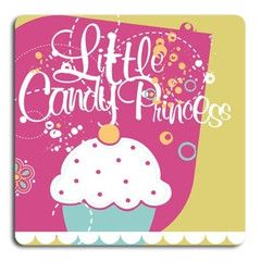 Candy Princess  http://www.barndekor.se/products/wallrounder-candy-princess-wrq0141