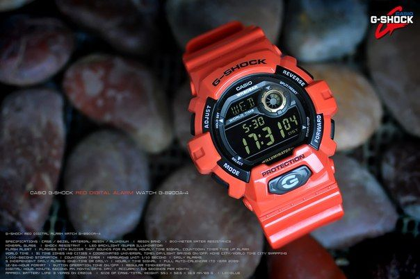 Часы Casio G-8900A-4E Цена 5 990 руб http://casio-spb.ru/casio-shop?page=shop.product_details&flypage=flypage_new.tpl&product_id=12074&category_id=23