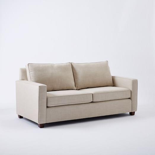 79W Henry® Sofa | west elm