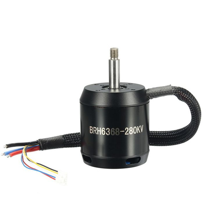 High Quality Racerstar 6368 BRH6368 280KV 6-12S Brushless Motor RC Motor For Balancing Scooter   Tag a friend who would love this!   FREE Shipping Worldwide   Get it here ---> http://shoppingafter.com/products/high-quality-racerstar-6368-brh6368-280kv-6-12s-brushless-motor-rc-motor-for-balancing-scooter/