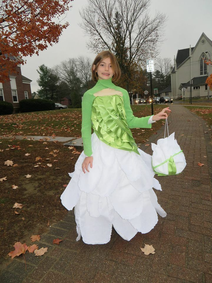 Beyonce Halloween Costume For Sale