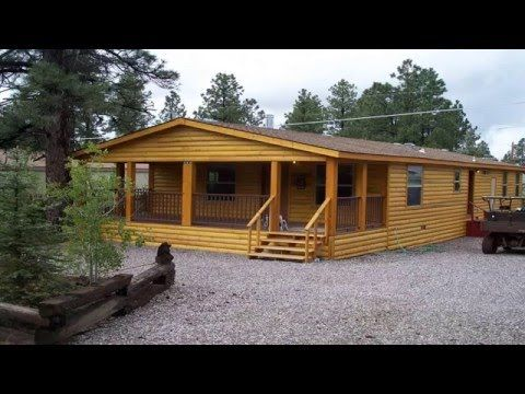 Manufactured Customed Home Prices With Floor Plans And Pictures   Apartm...