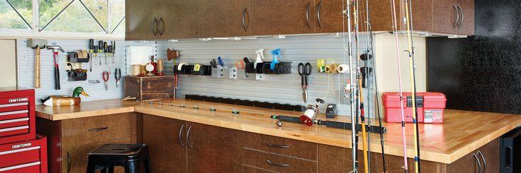 Garage Cabinets Storage Tailored Living. home decorators promo code. home decor liquidators. contemporary home decor. home decor outlet.