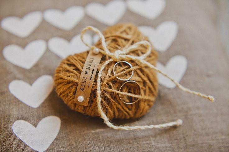 Twig me. Свадебный | праздничный декор: · Французские акценты и лаванда ·