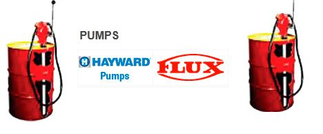 Hayward Pump  is engineered for performance, efficiency and dependability.  we have created a line of high-performance and medium-head pumps that lead the way in energy efficiency. For More Information Visit : http://www.iconprotech.com/pumps.html