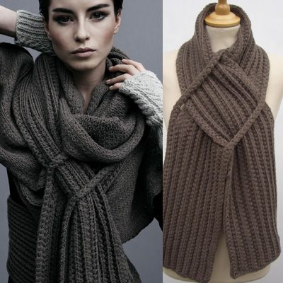 love this scarf so cool