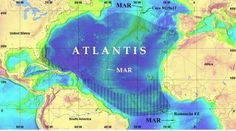 The Mystery Schools of Atlantis, Atlantean Technology https://www.youtube.com/watch?v=9AUEjzVQwKo The survivors of Atlantis are reincarnated now in the 21st century to bring harmony from the 3 dim to the 4th and 5th dim. They are creating schools to help humans to heal and make whole again so as to complete a journey to the Golden Age of UTOPIA. They are here to end duality, separation, individuality so as to live a conscious life of a Oneness. his is returning to ABSOLUTE EMPOWERMENT…