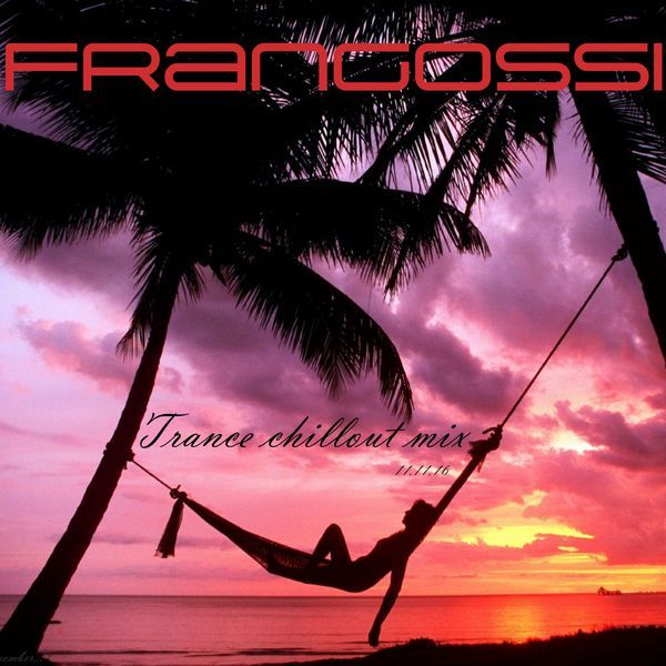 "Check out ""Frangossi - Trance Chillout mix [11.11.16]"" by Frangossi on Mixcloud"