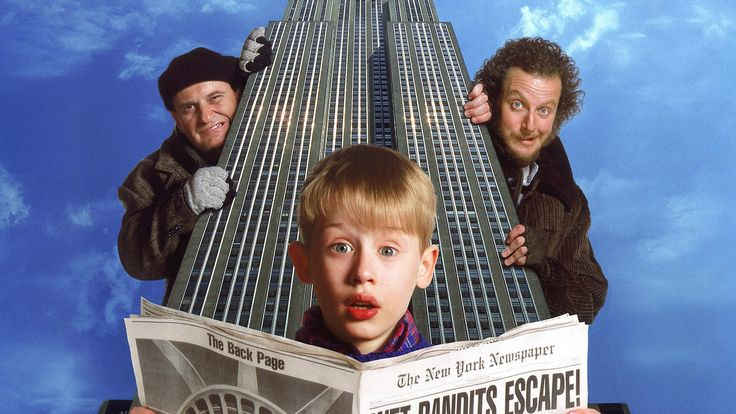 Home Alone 2: Lost In New York Full Movie Watch Home Alone 2: Lost In New York 1992 Full Movie Online Home Alone 2: Lost In New York 1992 Full Movie Streaming Online in HD-720p Video Quality Home Alone 2: Lost In New York 1992 Full Movie Where to Download Home Alone 2: Lost In New York 1992 Full Movie ? Watch Home Alone 2: Lost In New York Full Movie Watch Home Alone 2: Lost In New York Full Movie Online
