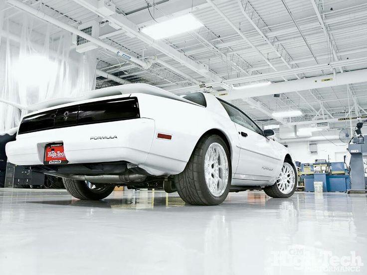 Trans Am Gta Muscle Cars Pinterest More Firebird And Cars