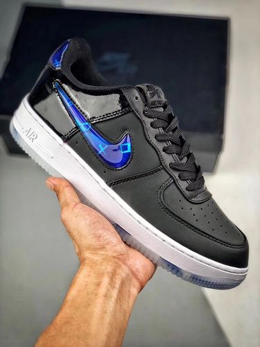 best sneakers d5f8a c7fc7 Nike Air Force 1 Low x PlayStation BQ3634-001  Yupoo