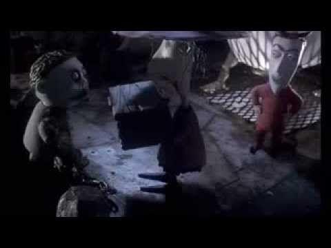 Kidnapper le Perce Oreilles (Am Stram et Gram)