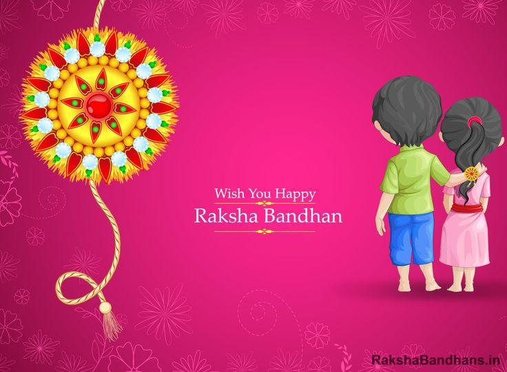 Calendar Raksha Bandhan : Best images about raksha bandhan rakhi festival on