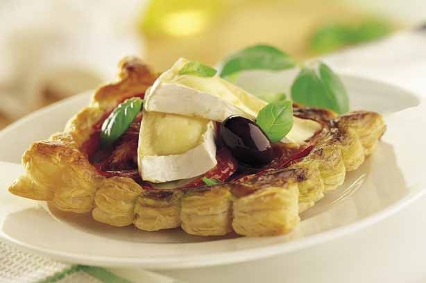 17 best ideas about easy canapes on pinterest tapas for Quick canape ideas