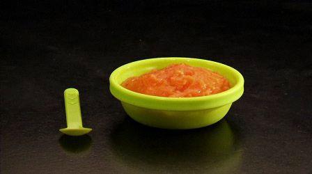Mascarilla de Zanahoria para las Estrías - Para más información ingrese a: http://ymedicinanatural.com/tratamientos-naturales/mascarilla-de-zanahoria-para-las-estrias/