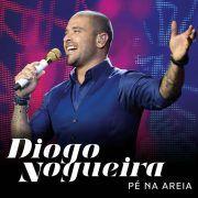 DVD SOU 2010 DIOGO NOGUEIRA BAIXAR EU