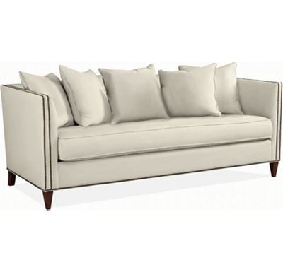 Awesome Thomasville Leather Sofa Leather Bonded Sofas Lamtechconsult Wood Chair Design Ideas Lamtechconsultcom
