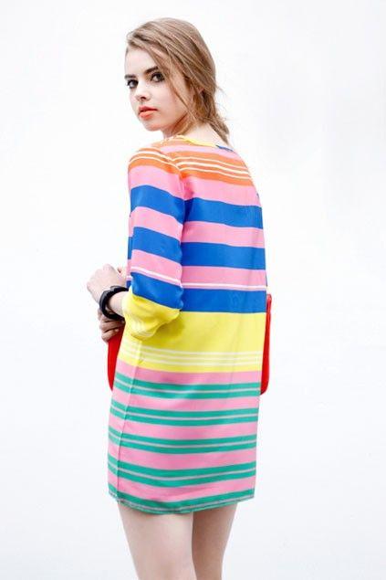 colors +