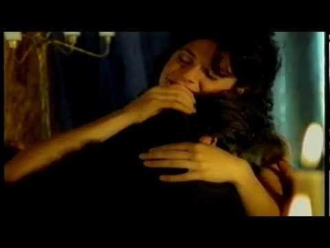 Te miro y tiemblo - Chiquititas 2000 - Ivan Espeche y Romina Gaetani Parte de mi infancia!!!!
