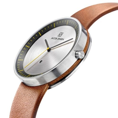 http://www.jacob-jensen-store.com/jacob-jensen-store/timepieces/watches-2.html