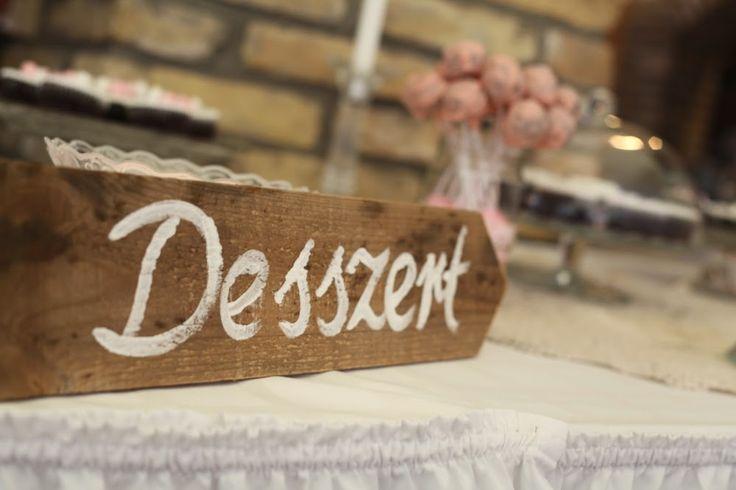 Esküvői dekor Zita és norbi partyján (Kecskemét, Bajor Étterem, Dekoráció: Love DIY Wedding, fotó: Simon Péter)