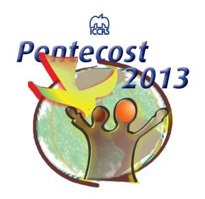 pentecost another name