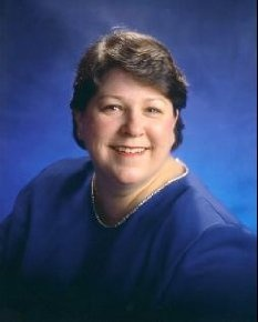 Lori Wick. One of my favorite writers. She wrote: The Princess, Every Storm, Sophie's Heart, The Kensington Chronicles, The English Garden Series, and others.