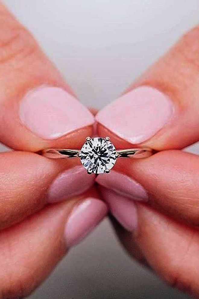 Mj Jewellery Near Me between Jewellery Making Near Me whether Simple Earthy Enga…   – Simple Engagement Rings