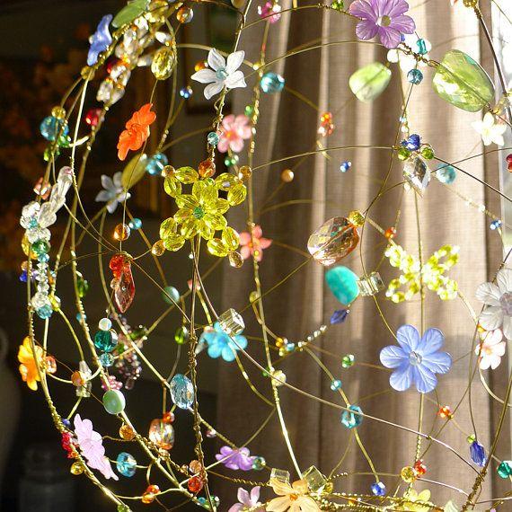 Die besten 25+ Libellen schmuck Ideen auf Pinterest - glasbilder für küchenrückwand