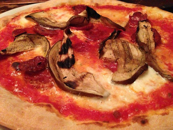 Büyük #İtalya Turu ile gördükleriniz kadar tattıklarınızla da büyüleneceksiniz.... İtalya ve mükemmel lezzetler....  bit.ly/mngturizm-büyük-italya-turu   #mngturizmle #tatil #yurtdışı #tur #italya #napoli #roma #floransa #venedik #milano  #pizza #melanzana #food #foodie  #delicious #amazing #yummy