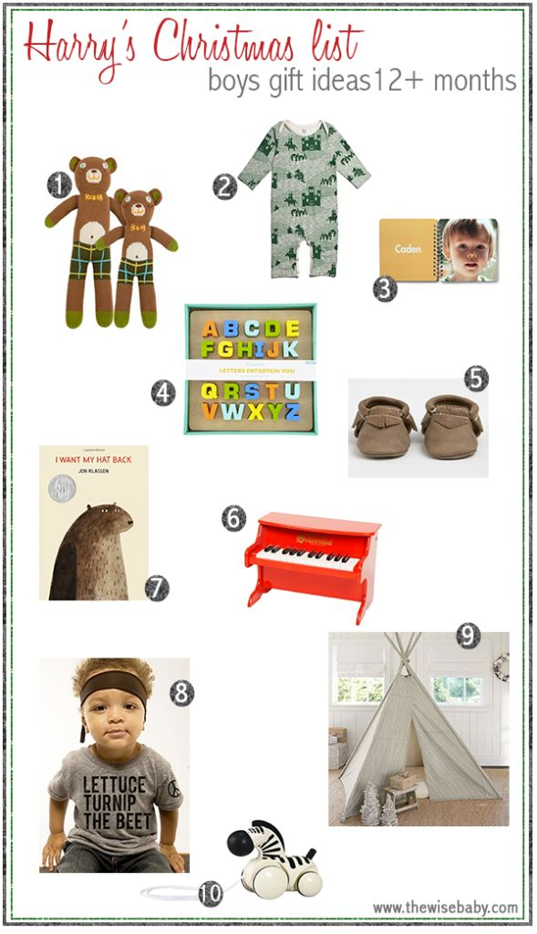Baby Gift Wish List : Best gift ideas images on baby