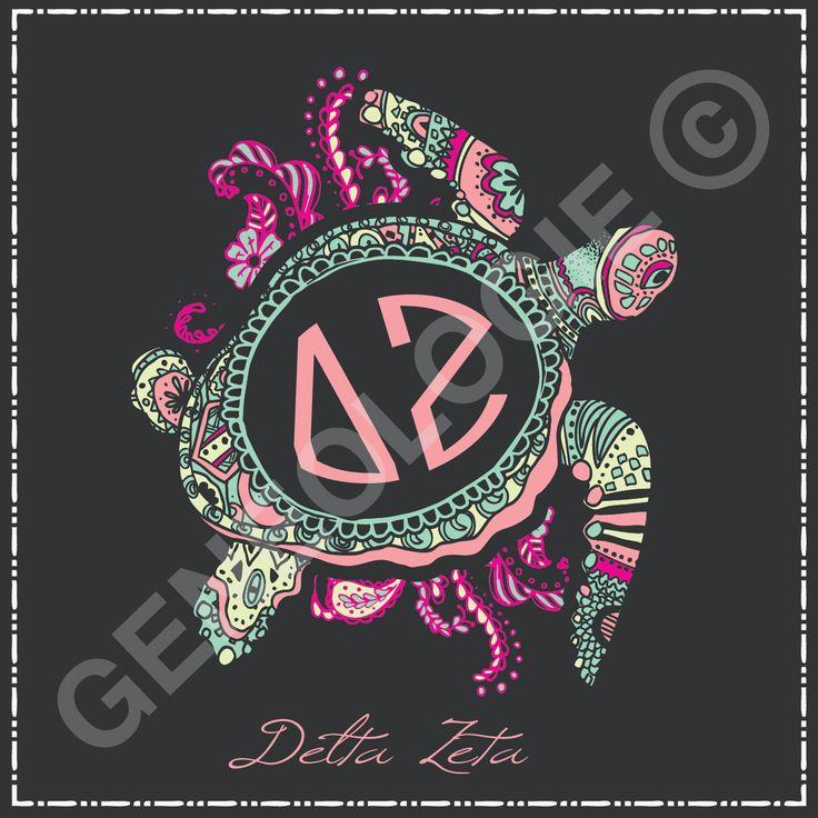 design apparel