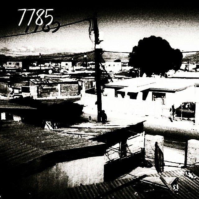 Kasi lifestyle 7785 samora M