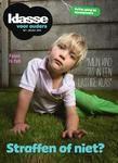 cover van Klasse voor Ouders van oktober