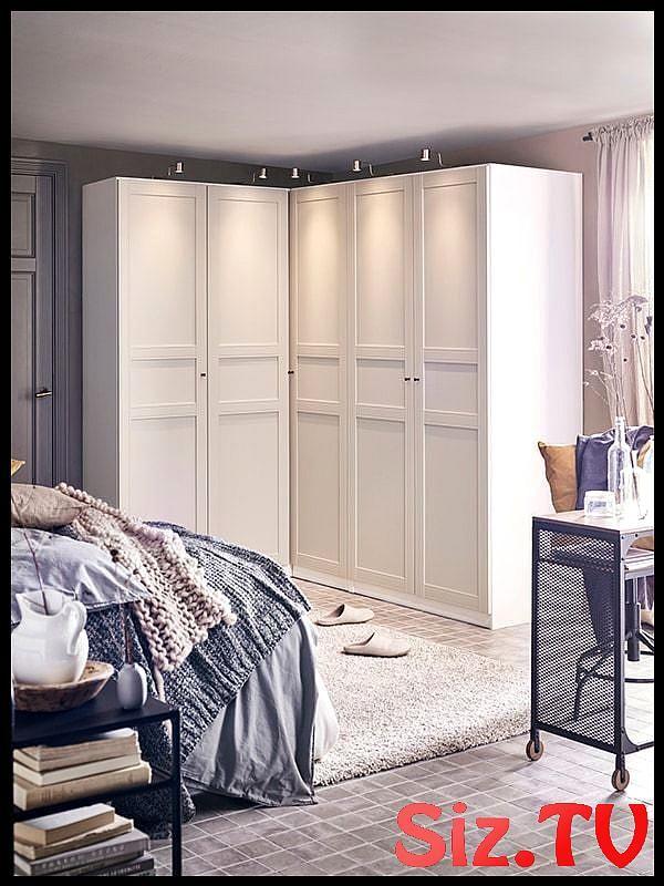 Inspirationen Fur Dein Zuhause Creative Home Decor Ikea