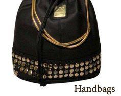 Gorgeous Handbags, Australia