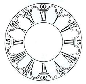 http://a401.idata.over-blog.com/0/44/06/99/mes-serviettages/cadran_horloge.jpg