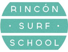 Rincon Surf School so awesome! They are the best! They taught me to surf!