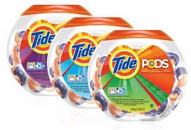 images of Tide products - Google Search