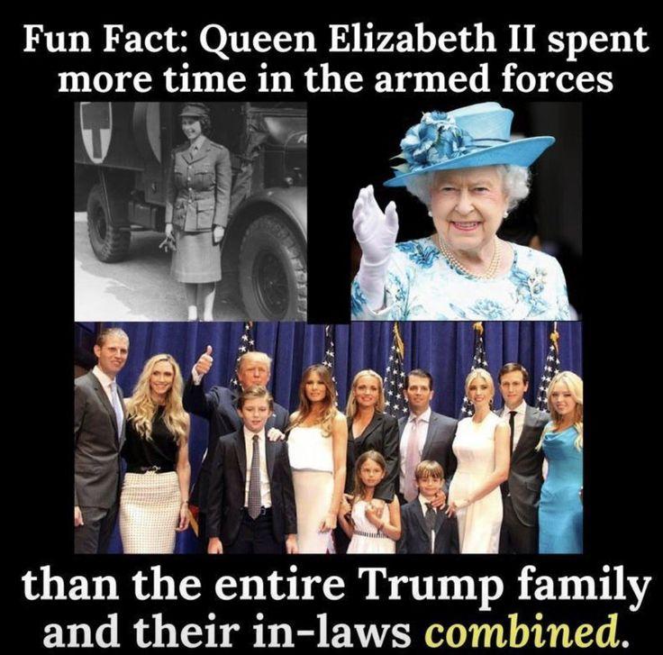 Go Queenie