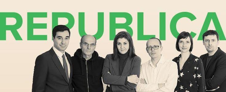 Republica.ro varianta romaneasca a Medium.com