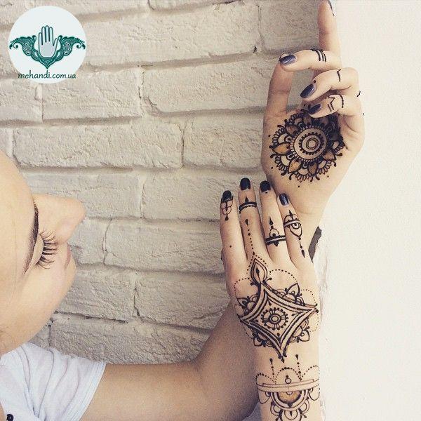 fyoklamehndi, mehndi, henna, mehandi, mehendi, hennapro, hennaglove, hennadesigh, Fyoklastyle, mandala