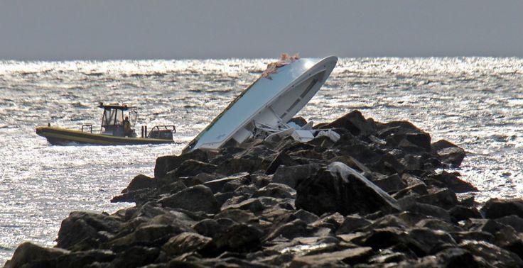 Marlins ace jose fernandez killed in miami boating