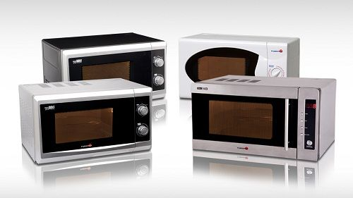 How To A Microwave Oven Part 4 This And That Shim Sham Kitchen