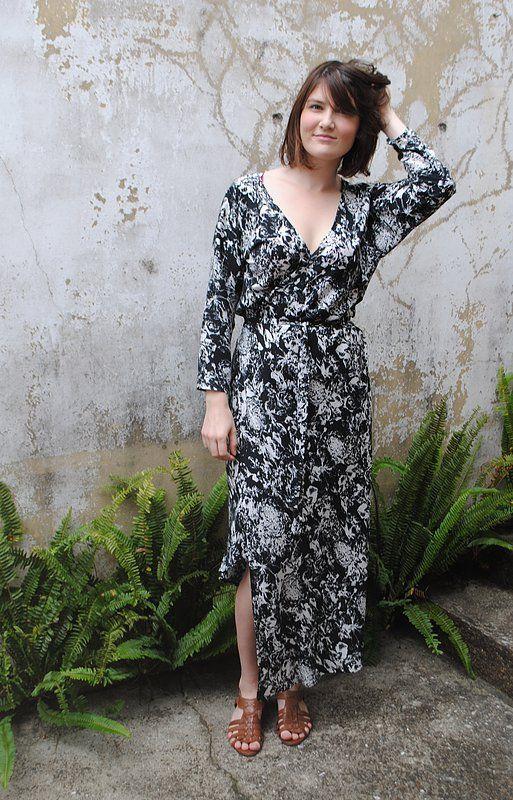 Carly Harris Design woman's clothing Auckland, Wellington New Zealand   DRESSES